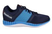 MEN'S SHOES REEBOK ZPRINT RUN NEO AR3032
