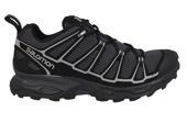 MEN'S SHOES SALOMON X ULTRA PRIME 371663