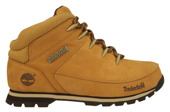 MEN'S SHOES TIMBERLAND EURO SPRINT 6710A