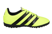 MEN'S SHOES adidas ACE 16.4 TF S31976