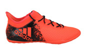 MEN'S SHOES adidas X 16.2 COURT BB4157