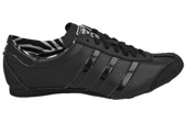 WOMEN'S SHOES  ADIDAS ADITRACK M20804
