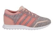 WOMEN'S SHOES ADIDAS ORIGINALS LOS ANGELES S78921
