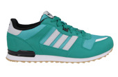 WOMEN'S SHOES  ADIDAS ORIGINALS ZX 700 S78738