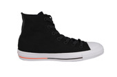 WOMEN'S SHOES CONVERSE CHUCK TAYLOR ALL STAR 153792C