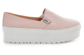 WOMEN'S SHOES LAS ESPADRILLAS 658701-2