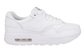 WOMEN'S SHOES NIKE AIR MAX 1 (GS) 807602 100