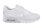 WOMEN'S SHOES NIKE AIR MAX 90 ULTRA BREATHE 725061 104