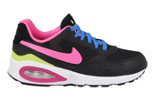 WOMEN'S SHOES  NIKE AIR MAX ST (GS) 653819 006