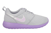 WOMEN'S SHOES NIKE ROSHE ONE 859609 002