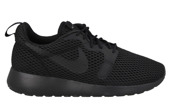 WOMEN'S SHOES NIKE ROSHE ONE BREEZE 833826 001
