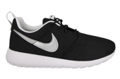 WOMEN'S SHOES NIKE ROSHE ONE (GS) 599728 021