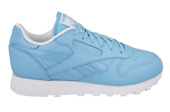 WOMEN'S SHOES REEBOK CLASSIC LEATHER SEASONAL II AR2804