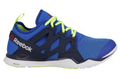 WOMEN'S SHOES REEBOK Z CUT TR 3.0 V70772