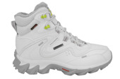 WOMEN'S SHOES SALOMON SOKUYI 111345 WP