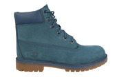 WOMEN'S SHOES TIMBERLAND PREMIUM 6 IN JUNIOR A13I7