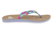 WOMEN'S SHOES adidas Mahila Thong S78049