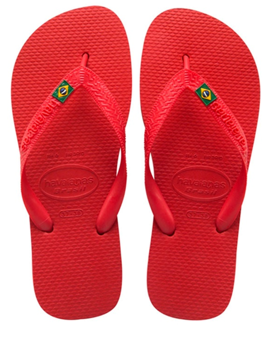 herren schuhe flip flops havaianas brasil 40000322090. Black Bedroom Furniture Sets. Home Design Ideas