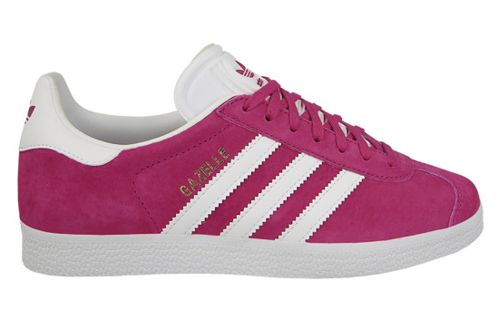 DAMEN SCHUHE ADIDAS ORIGINALS GAZELLE BB5483