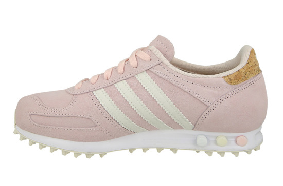 DAMEN SCHUHE ADIDAS ORIGINALS LA TRAINER S32228