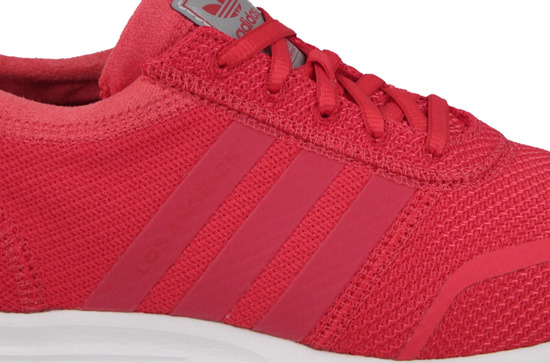 DAMEN SCHUHE ADIDAS ORIGINALS  LOS ANGELES S80174