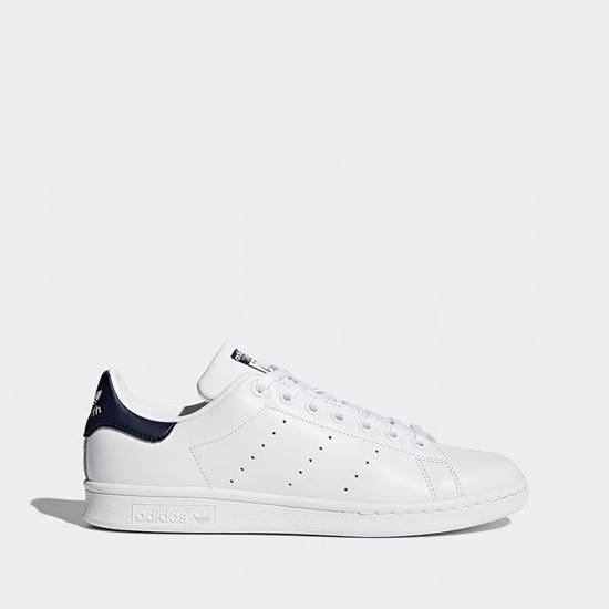 DAMEN SCHUHE ADIDAS ORIGINALS STAN SMITH M20325