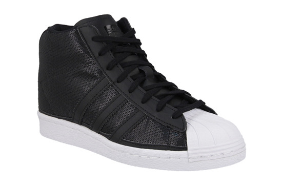 DAMEN SCHUHE ADIDAS ORIGINALS SUPERSTAR UP S81380