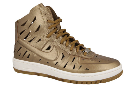 DAMEN SCHUHE AIR FORCE 1 ULTRA FORCE MID JOLI PACK 725075 900