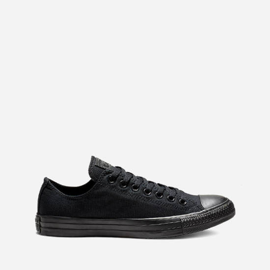 DAMEN SCHUHE CONVERSE ALL STAR OX M5039