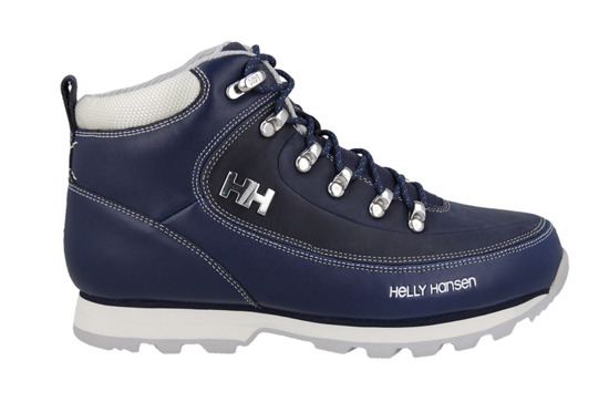 DAMEN SCHUHE HELLY HANSEN THE FORESTER 10516 292