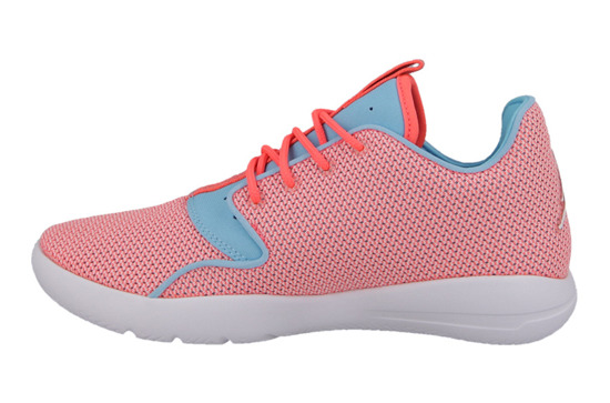 DAMEN SCHUHE NIKE AIR JORDAN ECLIPSE BG 724356 804