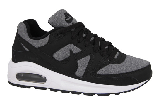 DAMEN SCHUHE NIKE AIR MAX COMMAND FLEX (GS) 844346 001