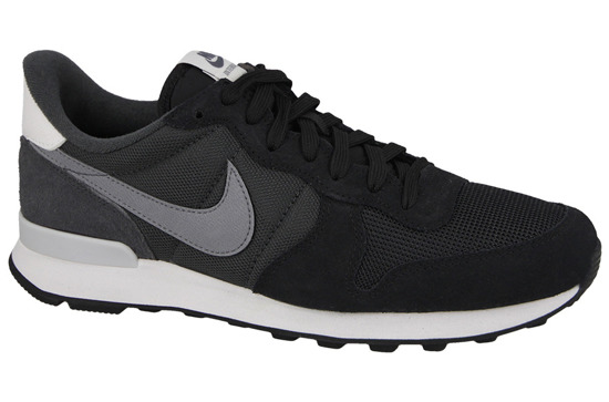DAMEN SCHUHE NIKE INTERNATIONALIST 828407 016