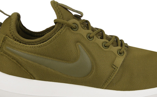 DAMEN SCHUHE NIKE ROSHE TWO 844931 300