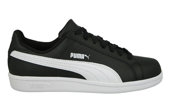 DAMEN SCHUHE PUMA SMASH FUN JR 360162 07