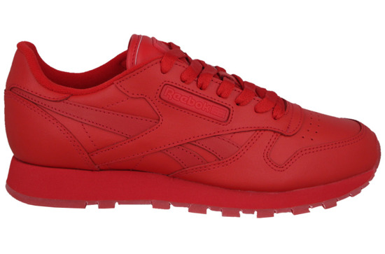DAMEN SCHUHE REEBOK CLASSIC LEATHER SOLIDS BD1323