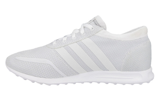 HERREN SCHUHE ADIDAS ORIGINALS LOS ANGELES S42021