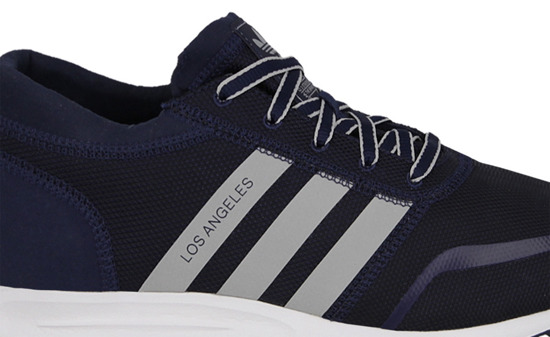 HERREN SCHUHE ADIDAS ORIGINALS LOS ANGELES S75990