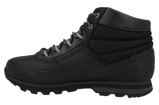 HERREN SCHUHE HELLY HANSEN WOODLANDS 10823 990