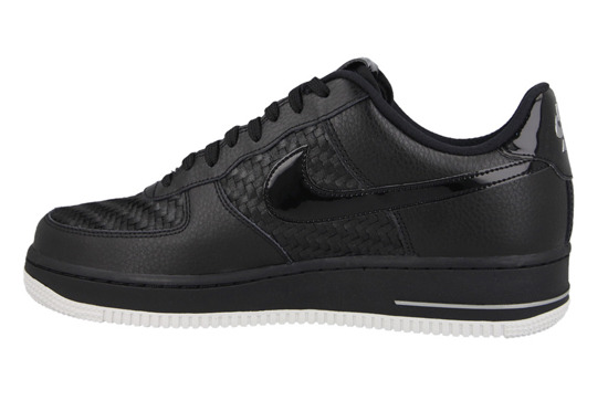 HERREN SCHUHE NIKE AIR FORCE 1 '07 LV8 718152 010