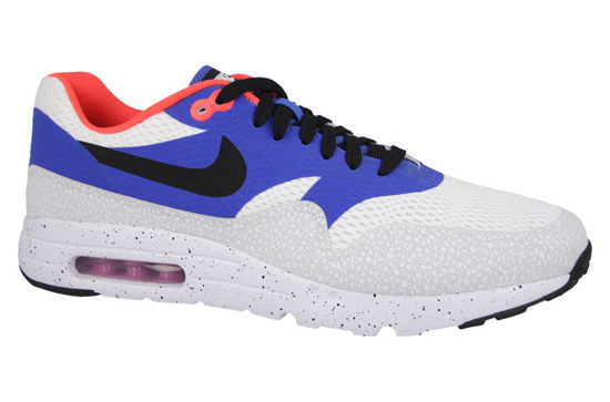 HERREN SCHUHE NIKE AIR MAX 1 ULTRA ESSENTIAL 819476 104