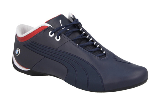 HERREN SCHUHE PUMA BMW MS FUTURE CAT M1 2 305651 02