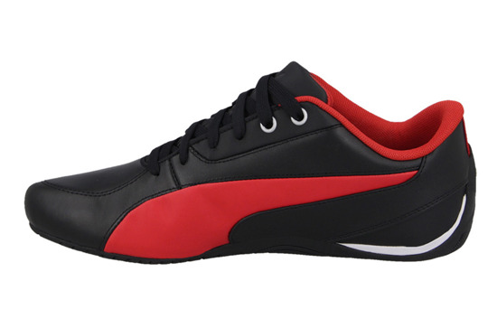 HERREN SCHUHE PUMA DRIFT CAT 5 SF NM 2 305679 02