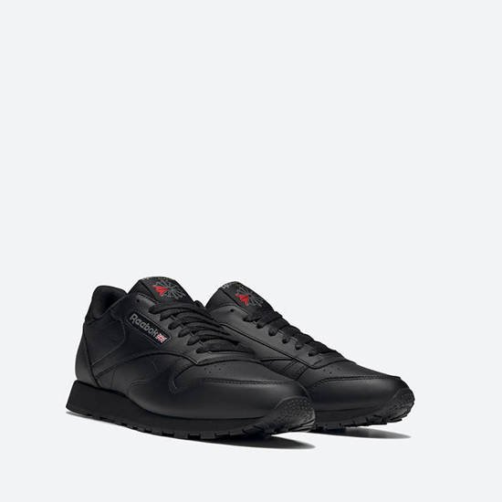 HERREN  SCHUHE REEBOK CLASSIC LEATHER 2267