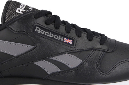 HERREN SCHUHE REEBOK CLASSIC LEATHER POP SC V69383