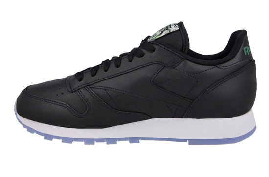 HERREN SCHUHE REEBOK CLASSIC LEATHER SF V67859