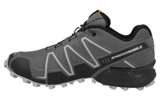 HERREN SCHUHE SALOMON SPEEDCROSS 3 329785