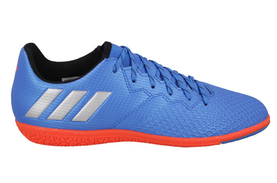 KINDER SCHUHE adidas MESSI 16.3 IN JUNIOR S79640