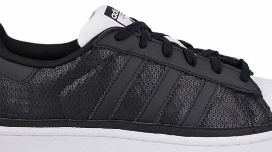 SCHUHE ADIDAS ORIGINALS SUPERSTAR S77409