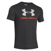1248608 001 UNDER ARMOUR SPORTSTYLE